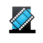 sample-video-1080x720-1mb-1