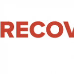 Group logo of Recovery Groups
