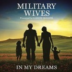 Group logo of Military Wives