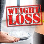 Group logo of Weight Loss Group